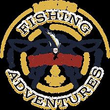 BelizeFishingCharters.png