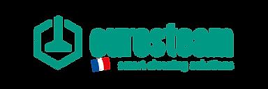 Logo_eurosteam_98C59J_sansfond_HD.png