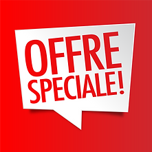 offre speciale.png