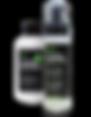Foam-and-refill_0f8081a2-85a6-47c1-810f-