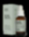 scalp-serum-noosa-basics.png