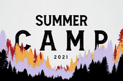 Camp-Postcard-Front.jpg
