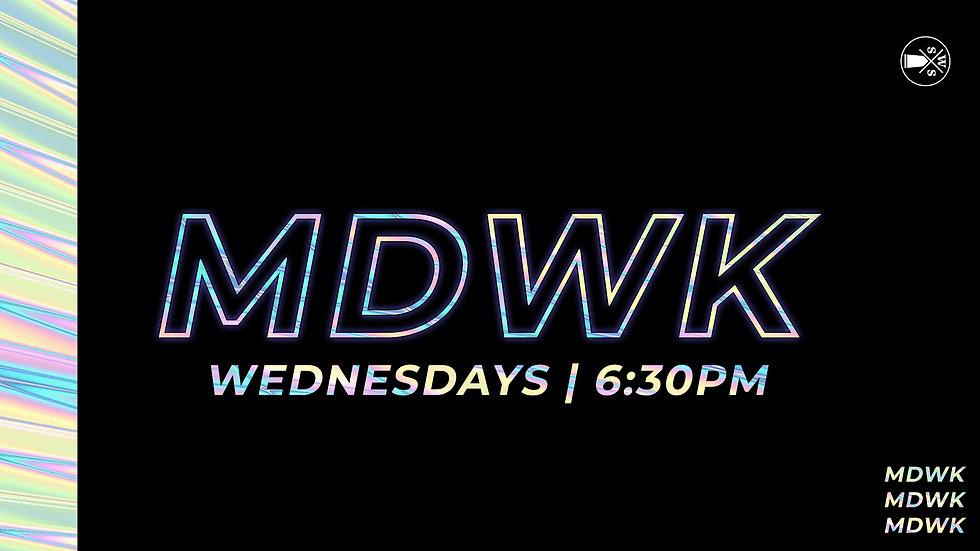 MDWK.jpg