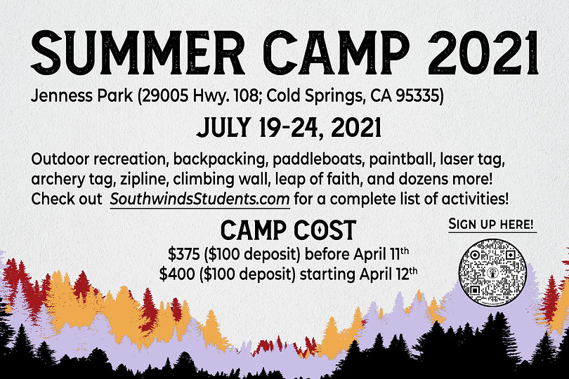 Camp-Postcard-back copy.jpg
