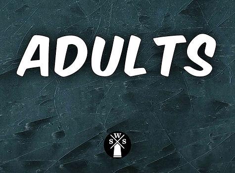 Adults_edited.jpg