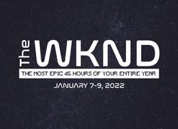 WKND-Postcard-Front.jpg