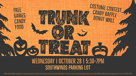 Trunk-or-treat copy 2.jpg