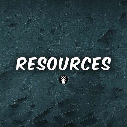 Resources_1.jpg