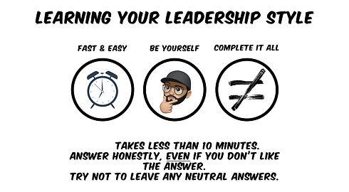 Leadership_Test_Cover%2520copy_edited_edited.jpg