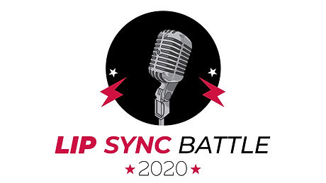 Lip-sync-battle.jpg