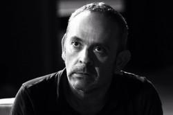 Álvaro Blázquez Actor, Corto Adicción