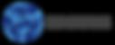rosatom_logo.png