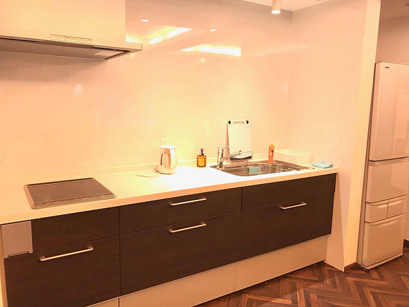 キッチン明るい写真.jpg