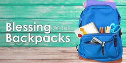 xBlessing-Backpacks-web-1280x640.jpg.pag