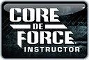 COREdeFORCE_Instructor.jpg
