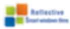 logo-reflective white noback.png
