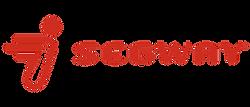 segway logo 2.png