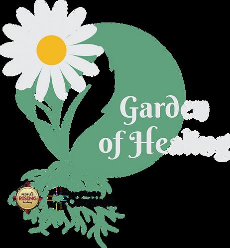 Garden of Healing CMYK medium.png