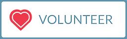 ghd-volunteer2.png