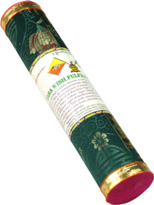 Green Tara Purifing Ceremony Incense