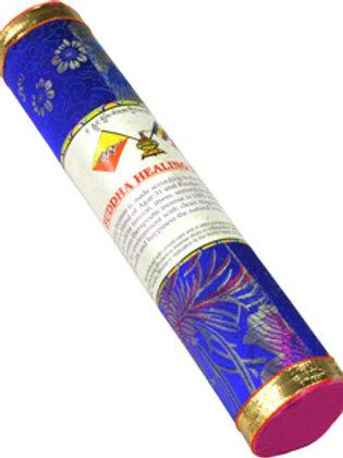 Medicine Buddha Healing Ceremony Incense