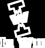 IllWill Logo white.png