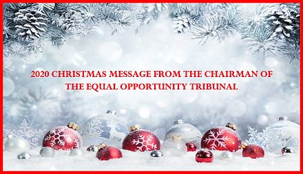 2020 christmas message from chairman.PNG