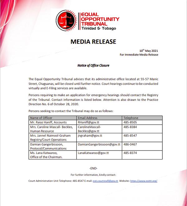 media release 100521.png