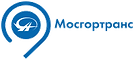 Мосгортранс_лого.png