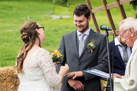 Hochzeit_Seraina&Sämi_2019-90_Kopie.jpg