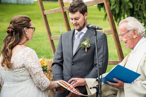 Hochzeit_Seraina&Sämi_2019-79.jpg