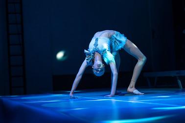 World of Dance Einsiedeln 2018-66 Kopie.