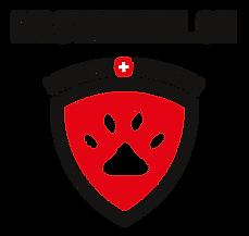 firstanimal_Logo.png