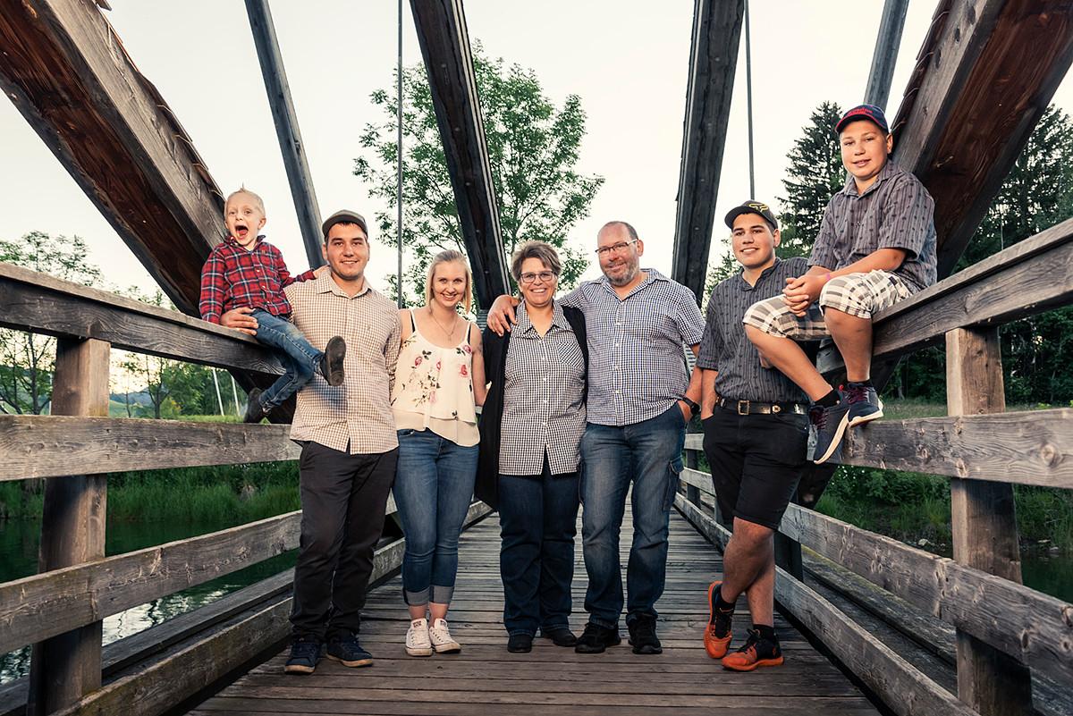 Familie_Ruhstaller_Juni_2020_20_WEB.jpg