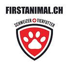 Firstanimal Logo.jpg