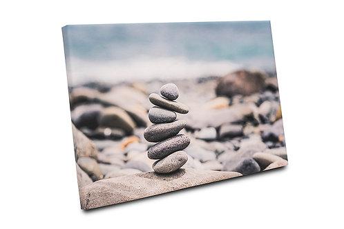 Fotoleinwand, in diversen Grössen, Druck, Fotodruck, Bilderdruck, Holzrahmen, Bild, Berger Roger Photography, Produkte-Shop
