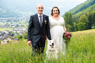 Retusche_Hochzeit_Priska&Peter_1.png