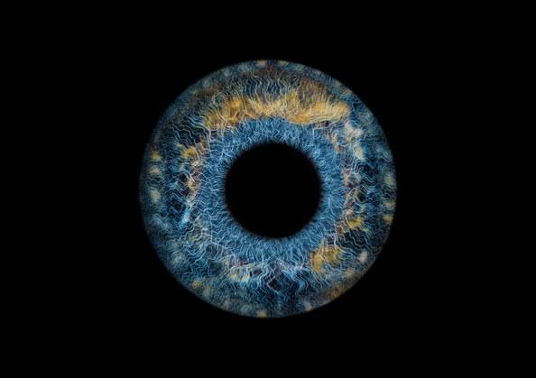 Iris Fotografie, Fotoshooting, Berger Roger Photography, Einsiedeln, Schwyz, Schweiz, eine Person