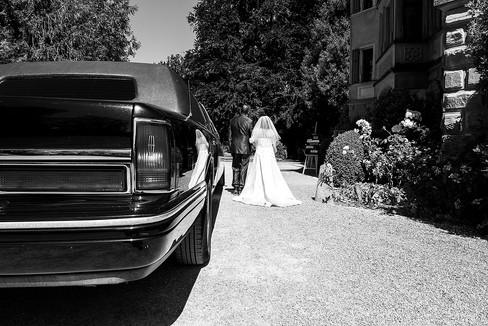 Hochzeit_Jessica&Sandro_Meneguz_2019-13