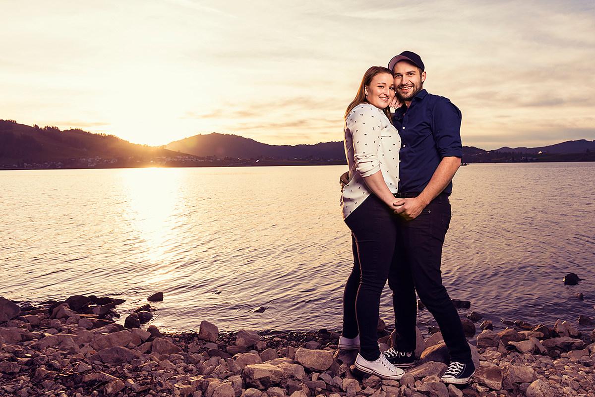 Sarah&Adrian_November_2020_36._WEB Kopie