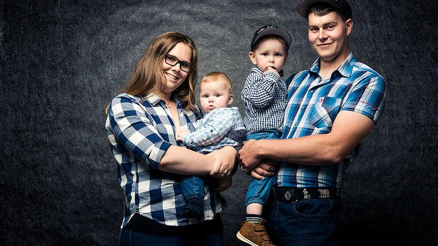 Familie_Holdener_Fässler_Mai_2020_1_Kop