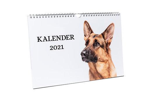 Kalender, inkl. Gestaltung, Foto, Fotokalender, Premium-Papier matt, Hochglanz Papier, Kunstdruck, Berger Roger Photography