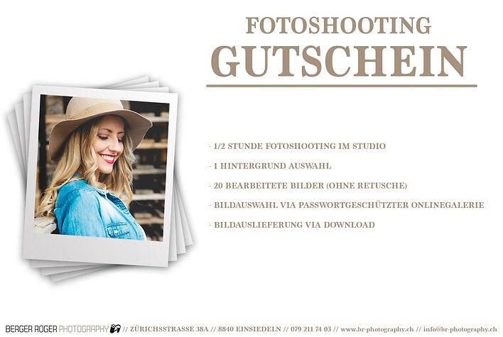 Gutschein_Paket_Bronze.jpg