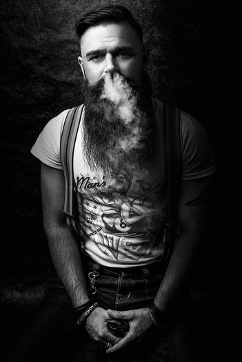 Roy_Smoke_Finish.jpg