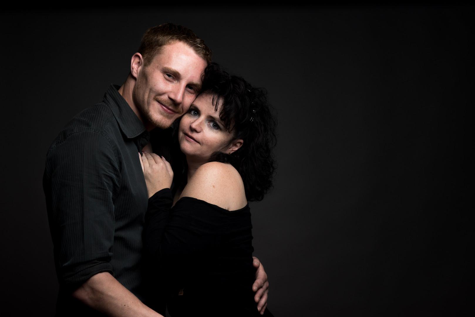 Roger&Sylvia-1.jpg