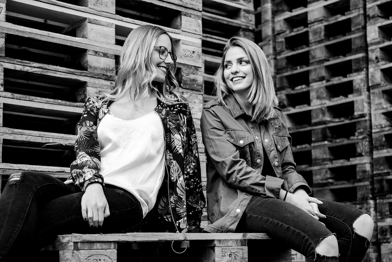 Alisa&Saskia_Palette_2.jpg