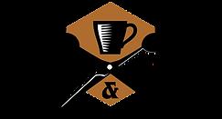 logo_cut__cup.png
