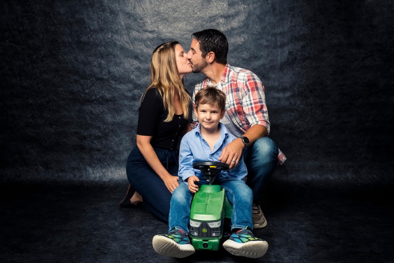 Familienfotoshooting_Ayla_&_Migi_2020_9.