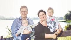 Familie Siesto-14.jpg