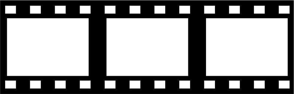 Portrait, Familie, Kinder, Paare, Freunde, Fashion, Beauty, Mittelalter, Hunde, Business, Hochzeiten, Berger, Roger, Photography, Foto, Fotograf, Einsiedeln, Fotoshooting, Passfoto, Bewerbungsfoto, Schwyz, Rapperswil, Zürich, Online-Shop, Produkte, Shop, Bilder,